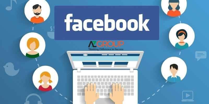 Facebook Ads: chi phí cao thứ 2