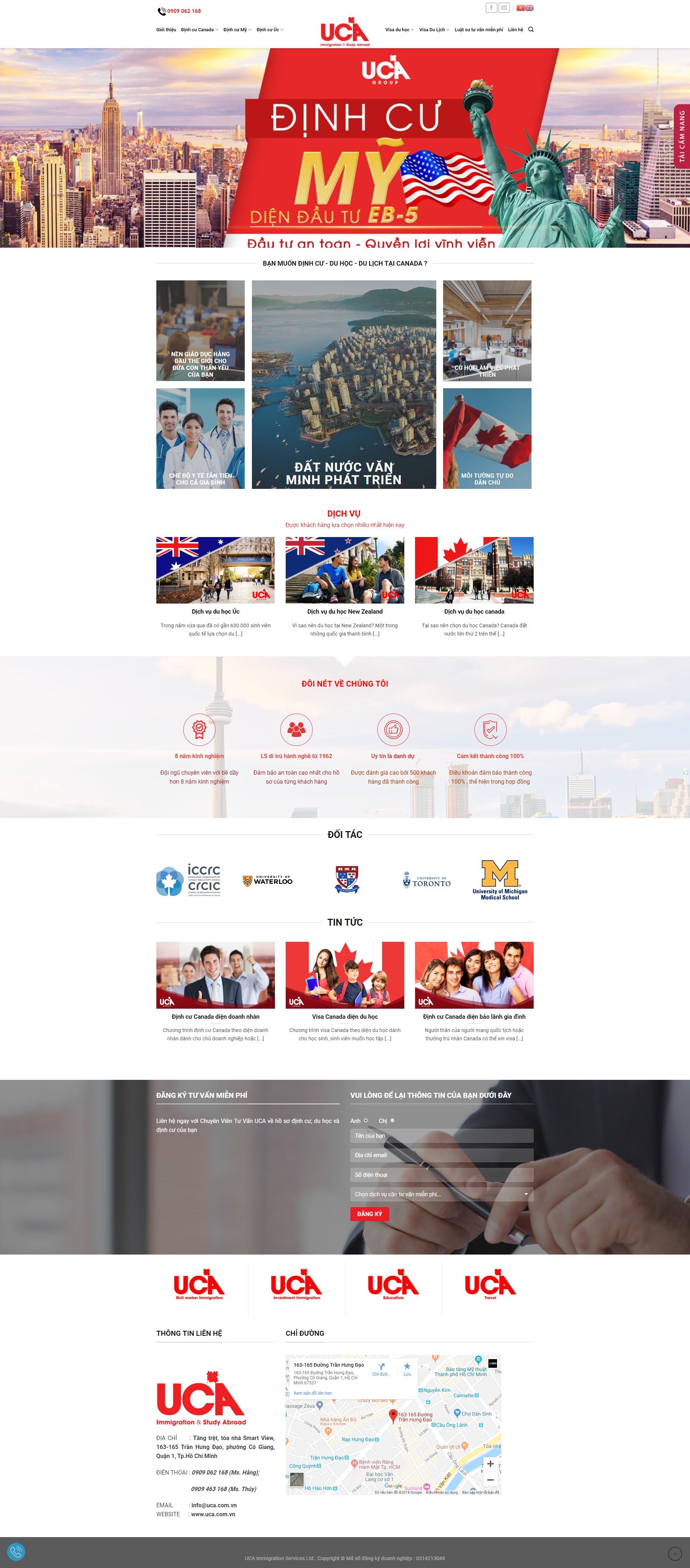 Mẫu Web 295K / Y0159