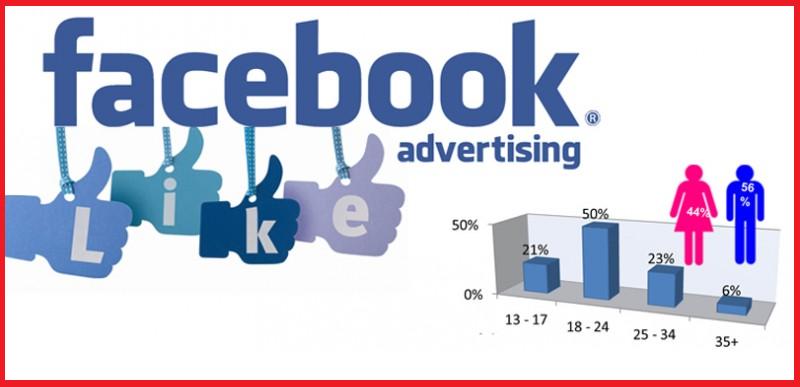 #dich-vu-quang-cao-facebook