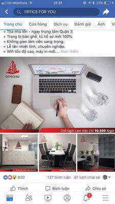 huong-dan-thiet-ke-web-wordpress-tu-a-z-4