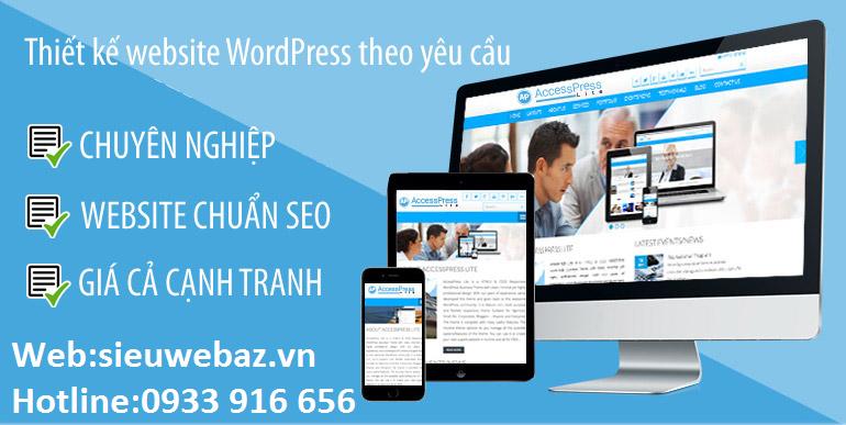 thiet-ke-web-wordpress-tu-a-z
