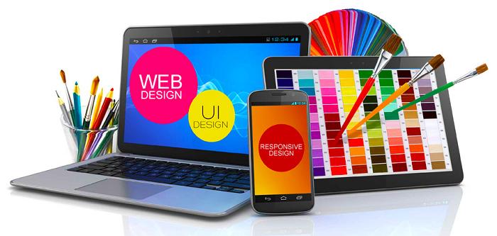 Website mang đến rất nhiều lợi ích cho doanh nghiệp