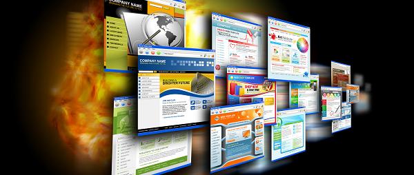 Tại sao bạn cần thiết kế website