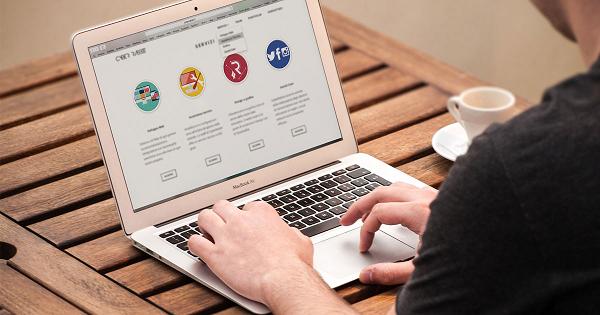 Azgroup - Sự lựa chọn tối ưu cho việc thiết kế web tại Bình Dương