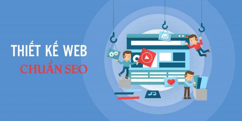 Dịch vụ thiết kế web Azgroup