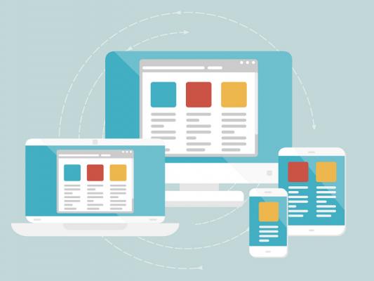 Tầm quan trọng của việc thiết kế web