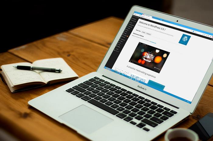 Thiết kế web tại Kiên Giang