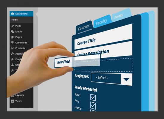 Thiết kế web tại Sóc Trăng