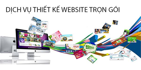 Dịch vụ thiết kế web tại Tây Ninh Azgroup