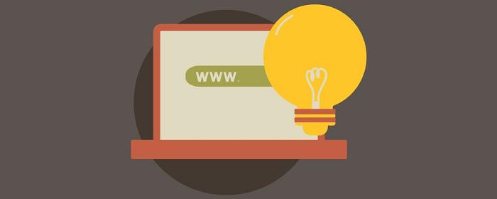 Dịch vụ thiết kế website tại Azgroup