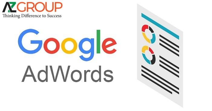 Một số cách quảng cáo online hiệu quả