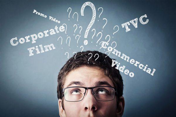 Lựa chọn Công ty Quảng cáo TVC