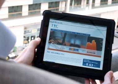 Cách thức tiếp cận công chúng của Quảng cáo TVC