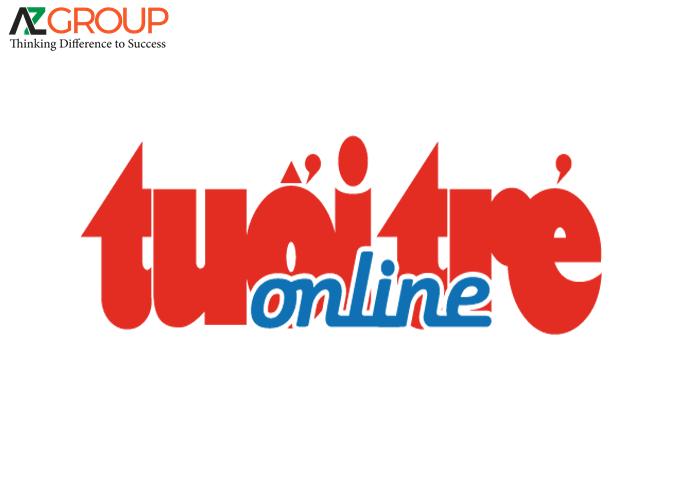 Dịch vụ đăng báo Tuổi trẻ