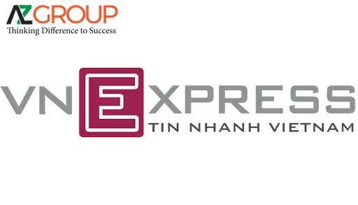 Dịch vụ đăng báo Vnexpress