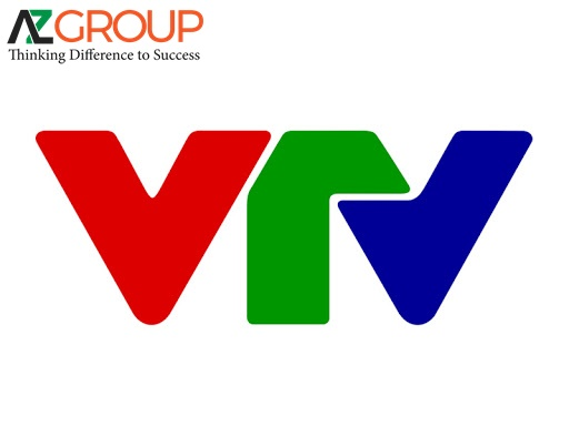 Dịch vụ quảng cáo truyền hình VTV