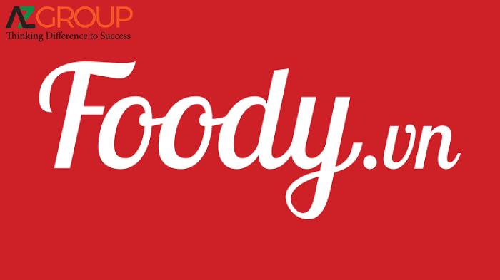 Quảng cáo Foody cho nhà hàng quán ăn