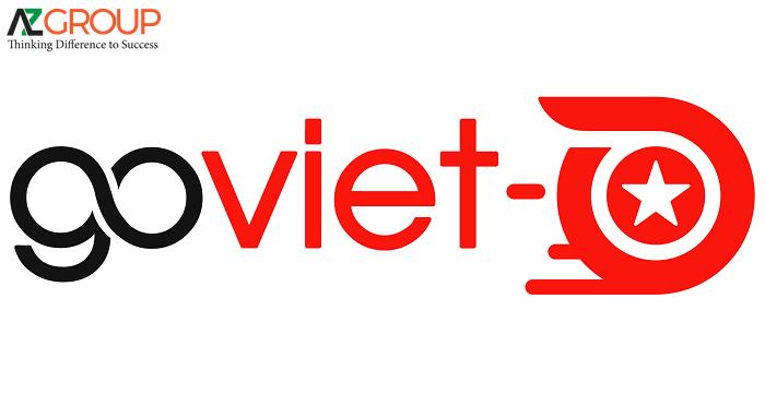 Quảng cáo Go-Viet cho nhà hàng quán ăn