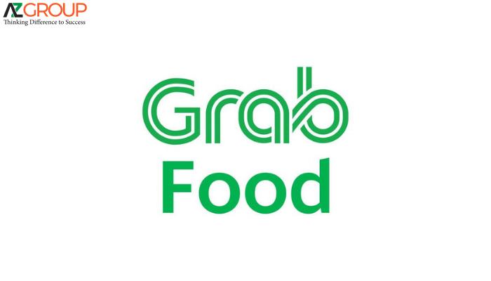 Quảng cáo Grab-Food cho nhà hàng quán ăn