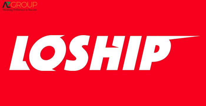 Quy trình quảng cáo Loship tại AZGroup