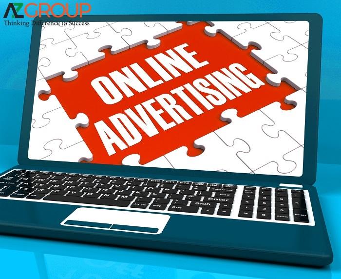 Quảng cáo online hiệu quả là gì?