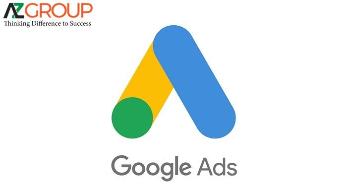 Công cụ quảng cáo online hiệu quả