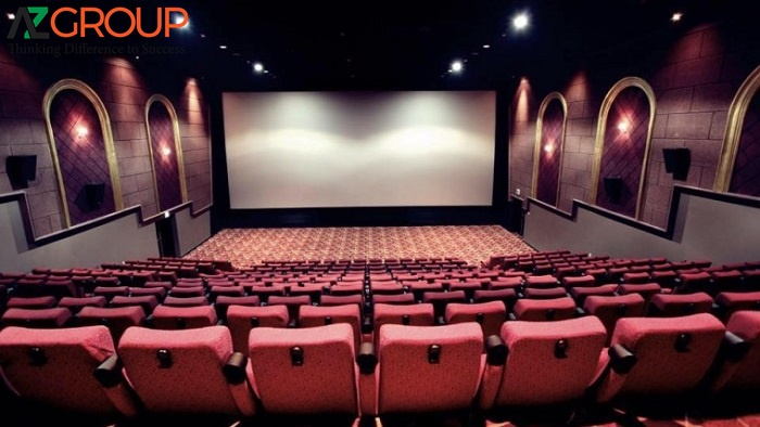Những ưu thế khi Quảng cáo tại Lotte Cinema Bình Phước