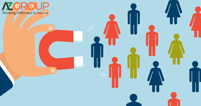 Thiết kế app Long An giúp tiếp cận lượng khách hàng lớn mỗi ngày