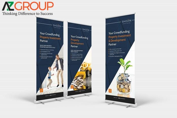 Tầm quan trọng của thiết kế banner quảng cáo online