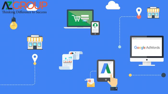 Chức năng mà thiết kế website Cà Mau mang lại cho doanh nghiệp