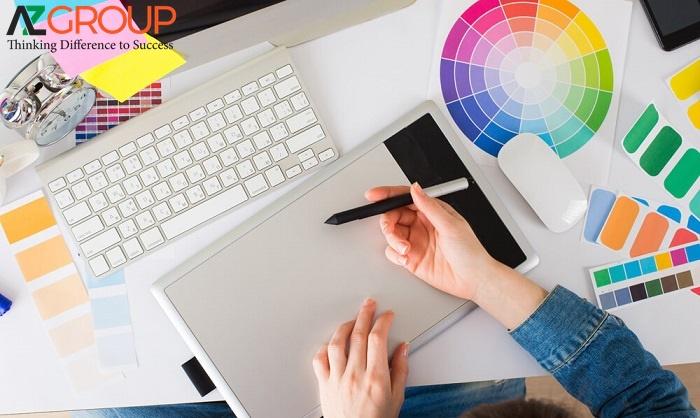 Tại sao các doanh nghiệp nên thiết kế website Quảng Nam?