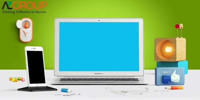 Những lí do nên thiết kế website tại Bình Dương