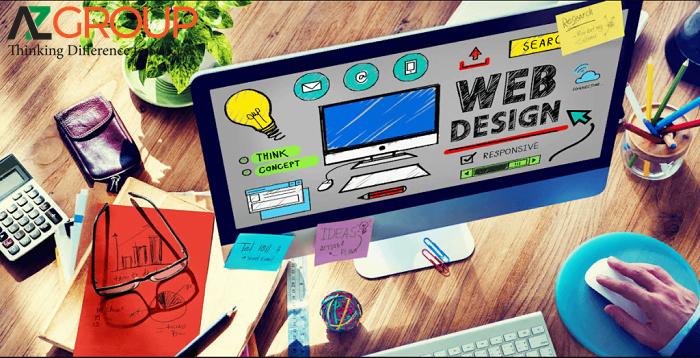 Tại sao cần có website?