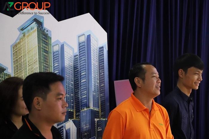 Dịch vụ thiết kế website Thái Bình
