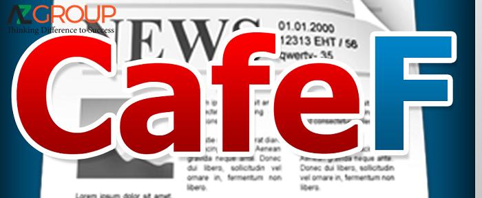 Thông tin chung báo Cafe F