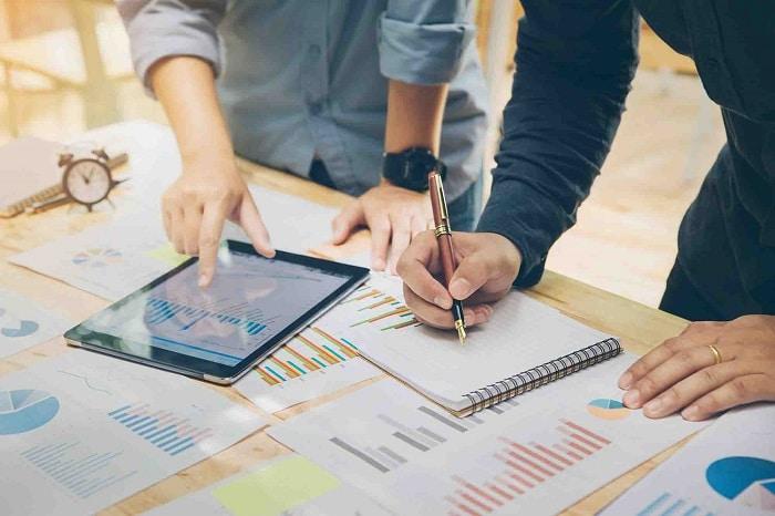 Dịch vụ Marketing tổng thể sẽ mang lại những lợi ích gì?
