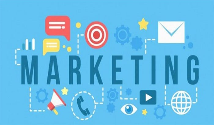 Những khó khăn về marketing mà doanh nghiệp đang gặp phải