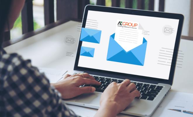 Tại sao hình thức dịch vụ quảng cáo qua Email Marketing là công cụ tốt nhất cho doanh nghiệp