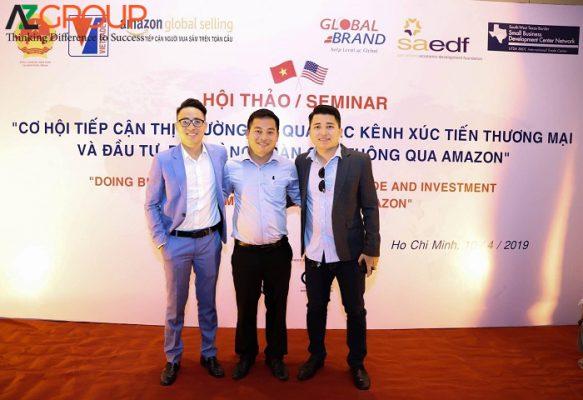 Quang Nam Web Design