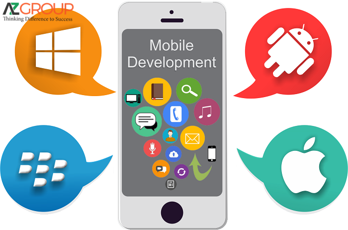 What is app design, is it really necessary?