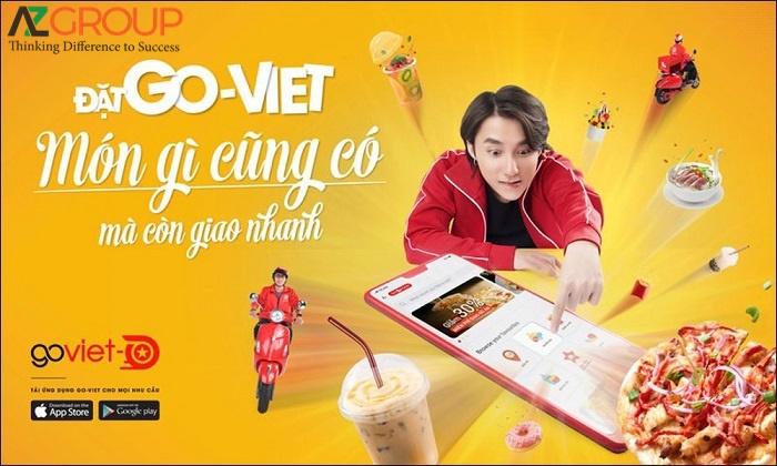 App design service in Tra Vinh