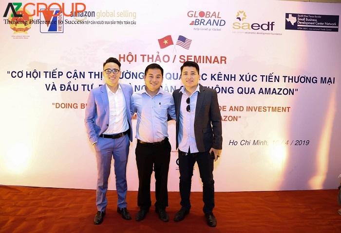 website design in Tien Giang