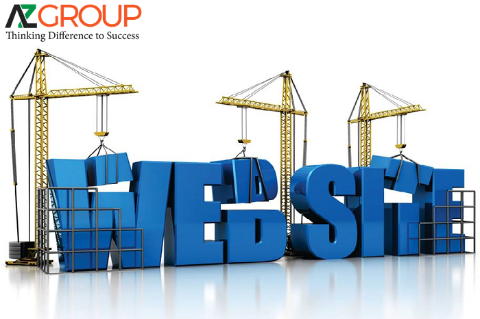 Benefits of website design for your business