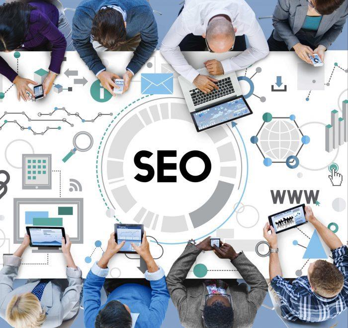 Dịch vụ SEO có thể giúp bạn đạt được những mục tiêu tiếp thị nào?